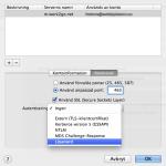 10-IMAP_Mac10.9-serverUTpasswo