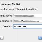 3-IMAP-epost