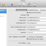 7-IMAP_Mac10.9-kontoinfo
