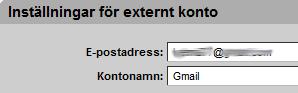 7_skapa_ext_konto2