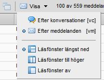 7_visa_mejl
