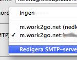 8-IMAP_Mac10.9-smtp-lista