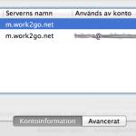 9-IMAP_Mac10.9-serverlista