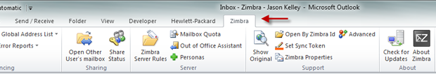 ZCO-Outlook-2010-w2g