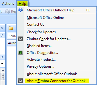 Outlook EN-arkiv - Work2Go