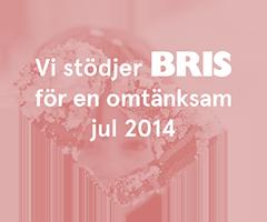 bris_jul2014
