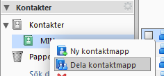 dela_kontakt