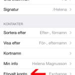 forvald_adressbok