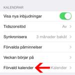 forvald_kalender