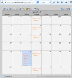 skickad-kalender-ledig-tidW