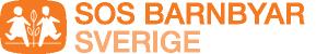 sos-barnbyar-logo-300x50